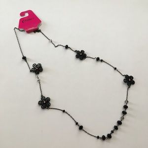 New Candie's Long Necklace